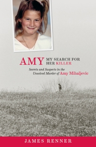 front cover Amy.indd