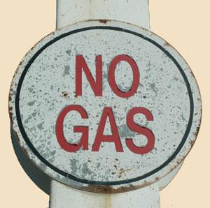 no-gas-2