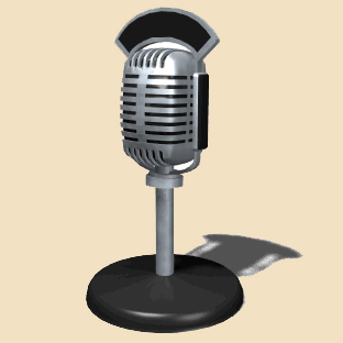old_fashion_radio_microphone_hg_whtA