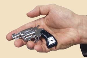 pistol-clock2