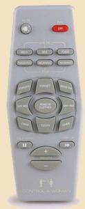 remote+control+womenA