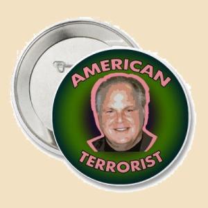 rush_terrorist