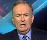 bill-oreilly-upset