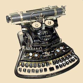 typewriterclassic2