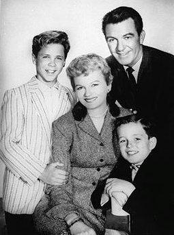 cleaverfamily