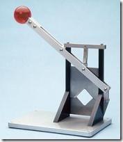 rat-guillotine