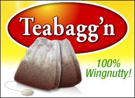 Teabaggin_lg